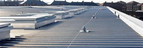 roofing denver denver roofing the best roofers in denver