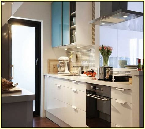 kitchen cabinet door sizes ikea kitchen cabinet door sizes 25 best ideas about