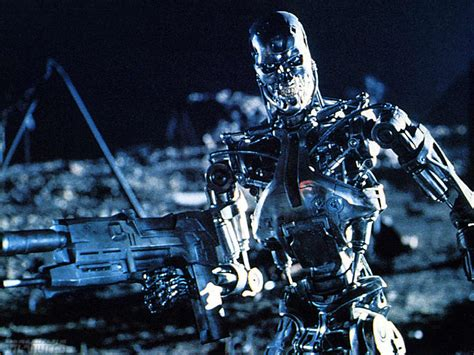 Film Robot Machine | terminator 2 and the world s biggest spoiler the dissolve