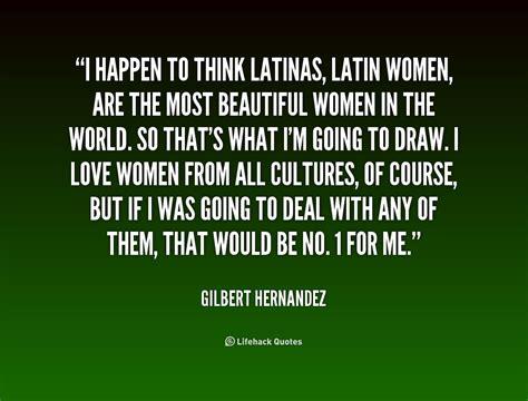 beautiful spanish women quotes beautiful latin quotes quotesgram