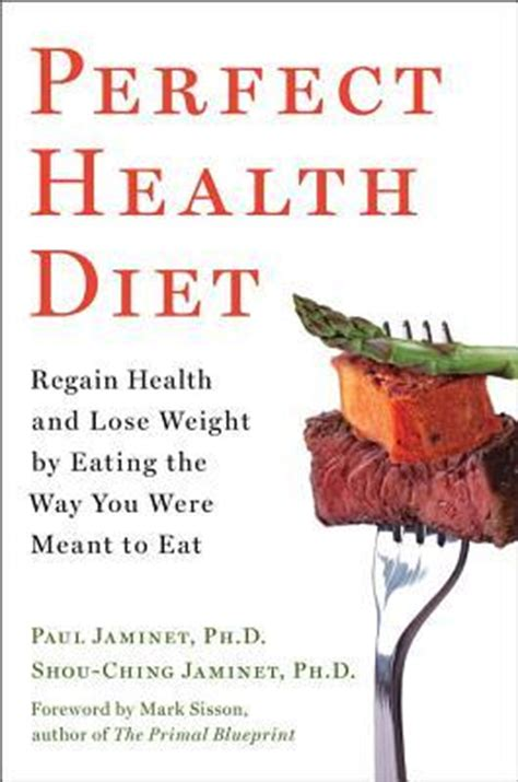 Were With You All The Way Paul by Health Diet Regain Health And Lose Weight By