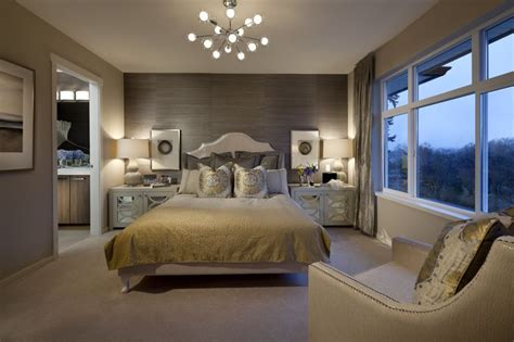 bedrooms on pinterest master bedroom silverwood pinterest