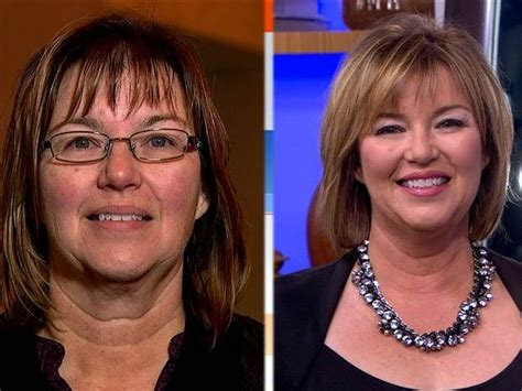 the today show ambush makeover stylists 16 best before and after kate fomina photography images