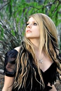 avril lavigne street style style
