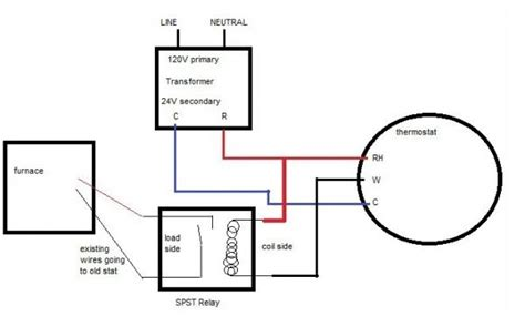 orbit fan wiring diagram 24 wiring diagram images