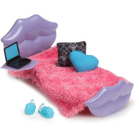sleepover beds bratz doll sleepover bed walmart com