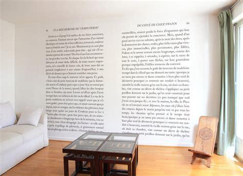 Tete De Lit Original 372 by Papier Peint Original D 233 Cor Mural En 233 Dition Limit 233 E