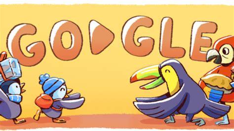 google images december december global festivities google doodle marks day 2 of