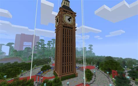 Lukisan Modern Big Ben big ben tower creation 1325