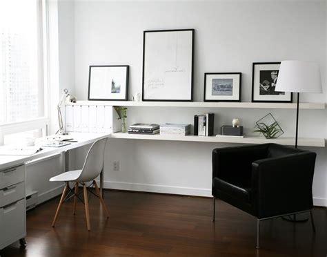Ikea Bureau Plank by Ikea Lack Plank Sthy Studeer Werkkamer