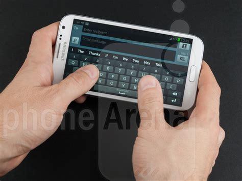 Samsung Galaxy Note 3 Günstig 355 by 80 Best Samsung Galaxy Note 2 Images On Galaxy