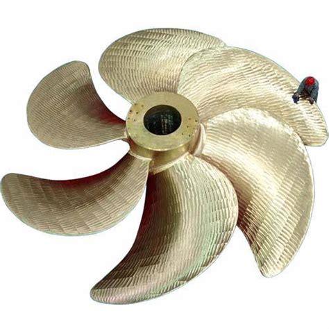 boat prop ceiling fan straightening brass boat propeller fan wooden