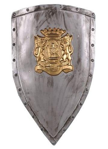 제품기구설계 엠디자인 010 4014 9180 shield 실드 방패