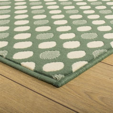 Green Rug Runner by Green Stair Runner Rug Matrix