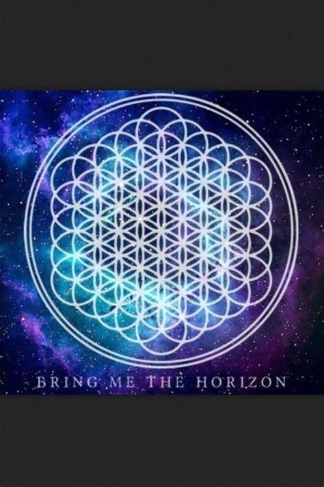 download mp3 album bring me the horizon sempiternal one of my favorite albums tattoo