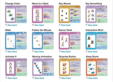 design your own room from scratch 17 best images about school ict on pinterest technology