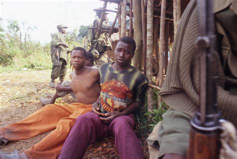 My Stolen Rwanda rwanda genocide propaganda