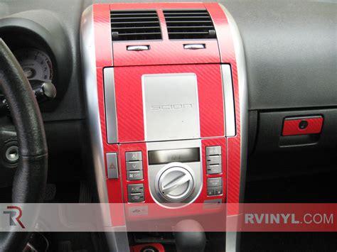 scion wood for sale scion tc wood grain scion tc wood dash kits html autos