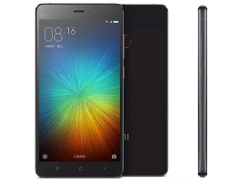Ipaky Xiaomi Redmi Note 2s Mi4s Mi 4s Mi5 Mi 5 3 3s Pro Note 2 4 xiaomi mi 4s with snapdragon 808 soc fingerprint scanner announced maktechblog