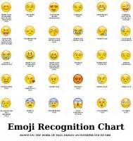 hoe emoji funny quotes about hoes emoji quotesgram