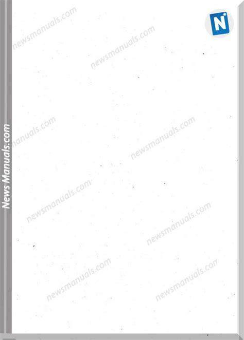 Zetor 5211 5245 6211 6245 7211 7245 H 7711 Part Manual