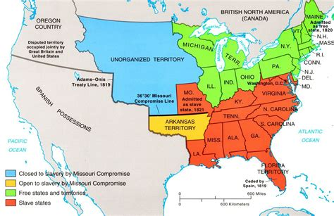missouri in usa map the best places to deer hunt in the us hunt hacks