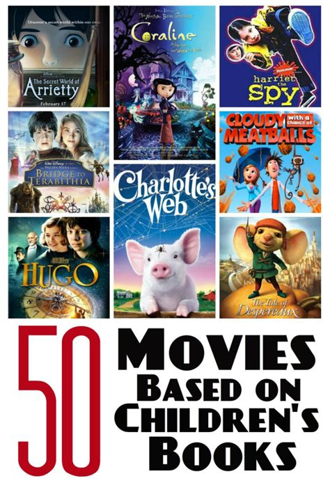 1000 images about film on pinterest novels itu and 1000 images about children s movies on pinterest