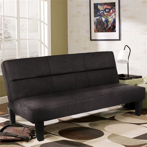 futon recliner recliner futon bm furnititure