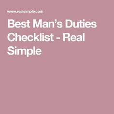 best duties checklist 1000 ideas about best duties on best