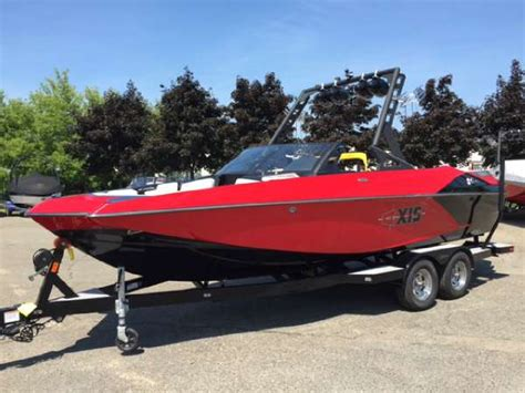 boats for sale in waterford michigan axis boats for sale in waterford twp michigan