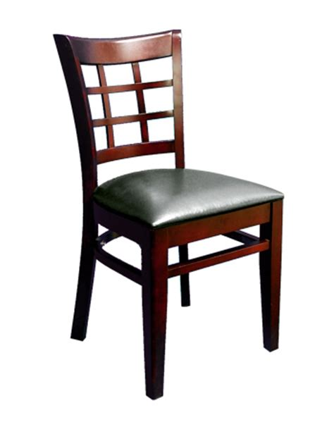 Restaurant Chair And Table Suppliers restaurant furniture now maine supply co wood chairs