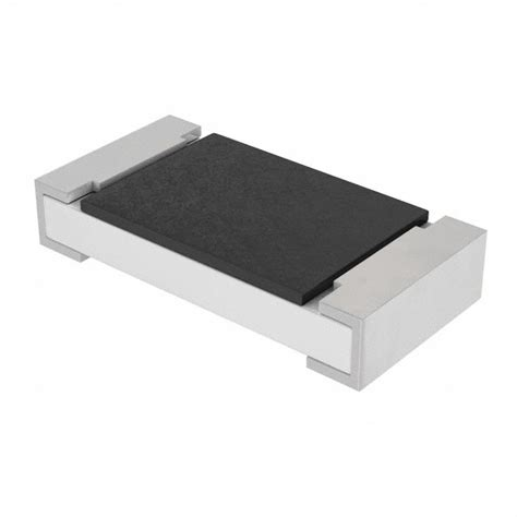 Resistor 6 8k Ohm 1 crcw12066k80fkea datasheet specifications resistance
