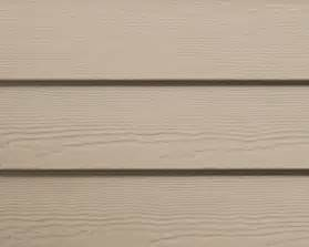 hardiplank siding colors hardie style color options american home contractors