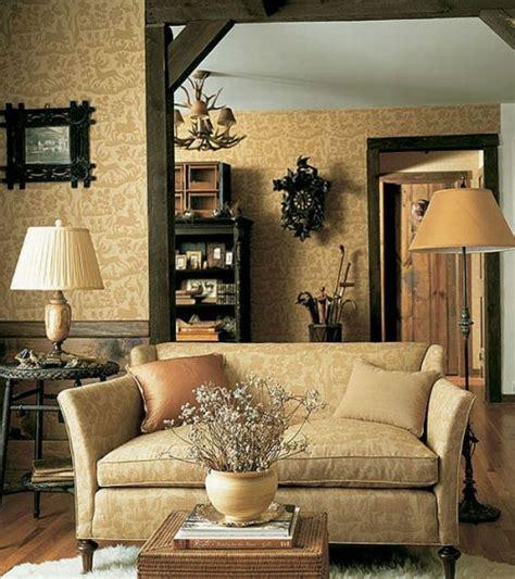 sofa französisch interieur ideen im franz 246 sischen landhausstil 50 tolle