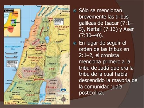 la genealoga de la 1490511067 genealog 237 a de jud 225
