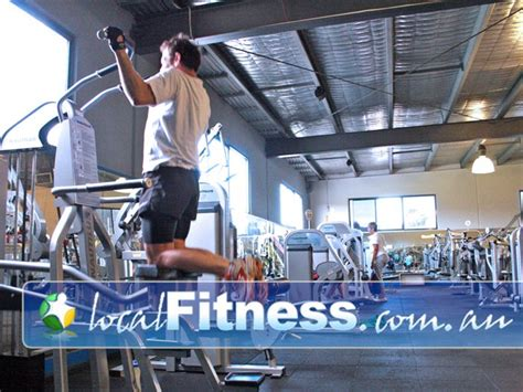 genesis wantirna genesis fitness clubs near bayswater easy to use pin