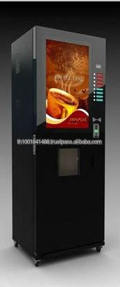 high quality drinking water vending machine  sale buy