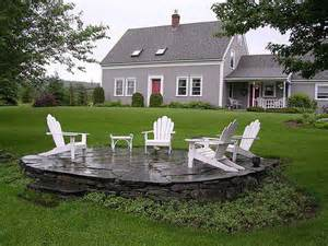 pics photos cheap landscaping ideas photo