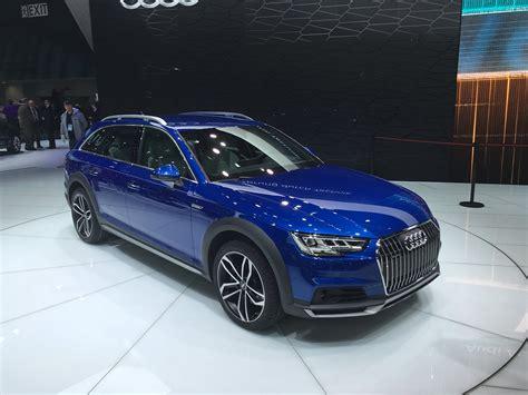 Audi Brennstoffzelle 2020 by Brennstoffzellen Audi Erteilt Ballard Power Gro 223 Auftrag