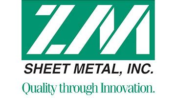 Zm Sheet Metal Inc Winchester Va - 1 00 pm recruiter visit with zm sheet metal in winchester