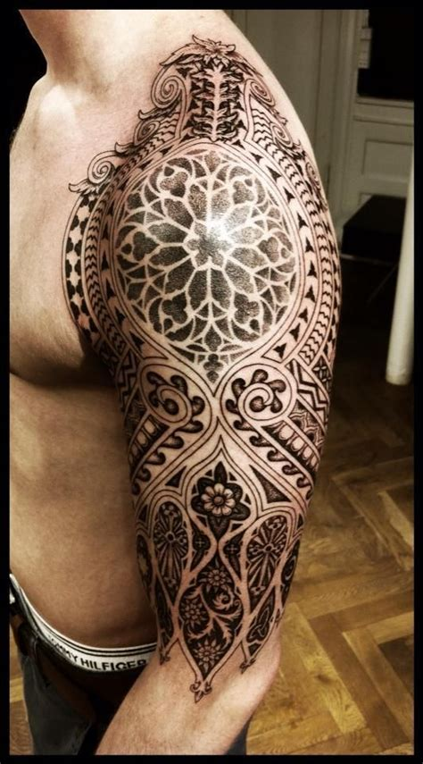 half sleeve tattoos ideas for men exceptional sleeve ideas for