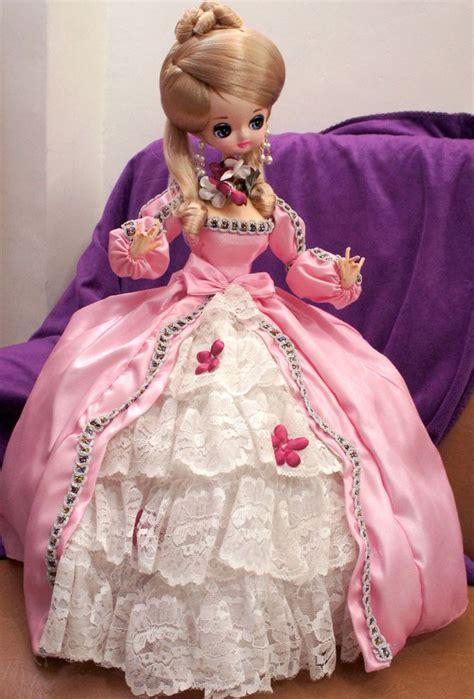 rag doll pink palace 414 best bradley dolls images on pose
