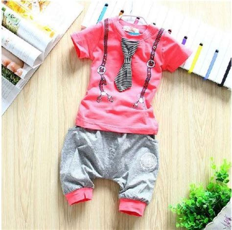 Handmade Boy Clothes - get cheap handmade boys clothes aliexpress
