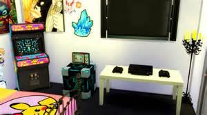 cemplank vs hardie furniture custom content sims 4 modern sens bedroom at