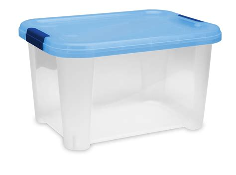 vaschette di plastica per alimenti vaschette in plastica per alimenti isi food