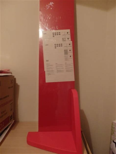ikea lack wall shelf mammut shelf for sale in navan