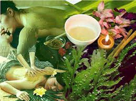 Jual Masker Wajah Rumput Laut cara memutihkan kulit tubuh secara cepat dengan masker badan