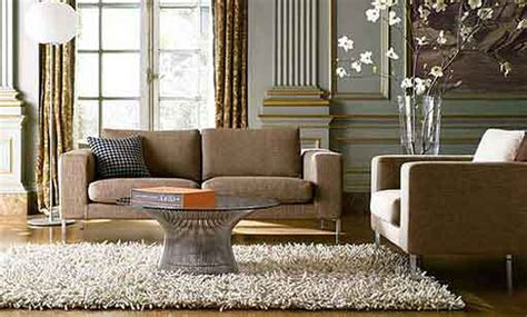 best apartment furniture decorations living room carpet ideas part 4 small living