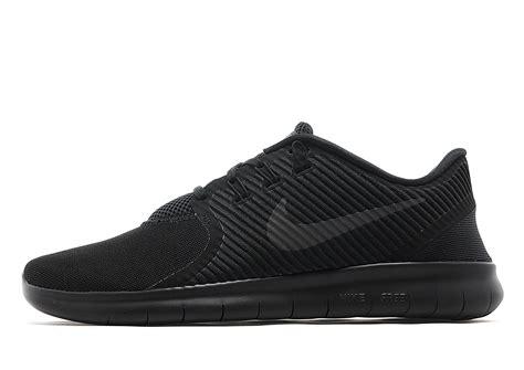 Nike Free Sport nike free run commuter jd sports