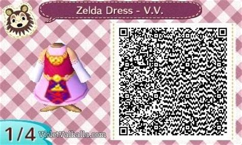 tulips breeding guide animal crossing pinterest 226 best images about animal crossing qr codes on